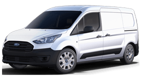 Ford Transit Connect Service & Repair in Castro Valley | Adams Autoworx